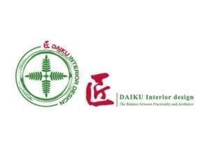 合作伙伴 - Daiku Interior Design