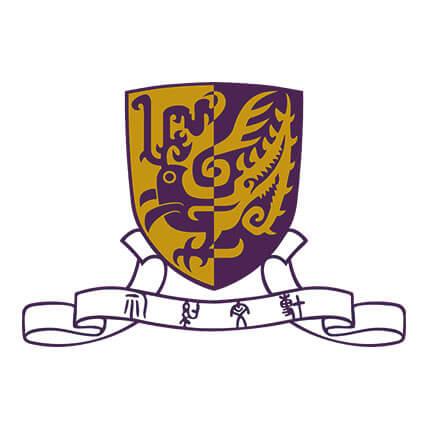 2013918_香港中文大學