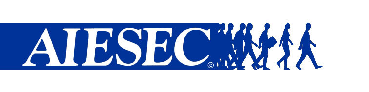 AIESEC.Logo_