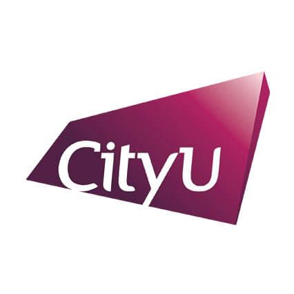 CityU_Logo_Basic_Signature
