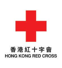 HKRC_logo_2-2-4-3-01