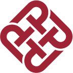 PolyU-logo