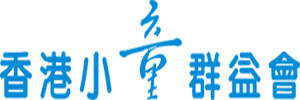 bgca_logo