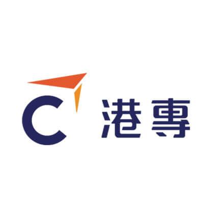 wcms_201408_DA3A0_20140711_HKCT-logo