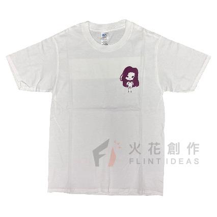 班衫, 班褸, FLINT IDEAS火花創作 -01