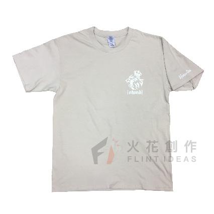 班衫, 班褸, FLINT IDEAS火花創作 -08