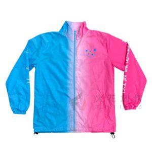印tee, 印衫, Flint Ideas -jacket02