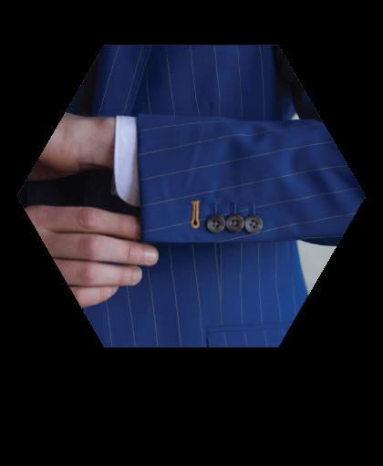 制服, 制服訂造, Flint Ideas Windbreaker Uniform 風褸專門店 -pic1