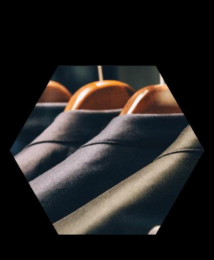 制服, 制服訂造, Flint Ideas Windbreaker Uniform 風褸專門店 -pic2