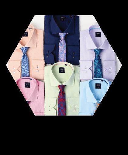 制服, 制服訂造, Flint Ideas Windbreaker Uniform 風褸專門店 -pic3