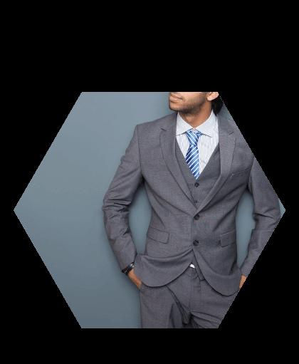 制服, 制服訂造, Flint Ideas Windbreaker Uniform 風褸專門店 -pic4