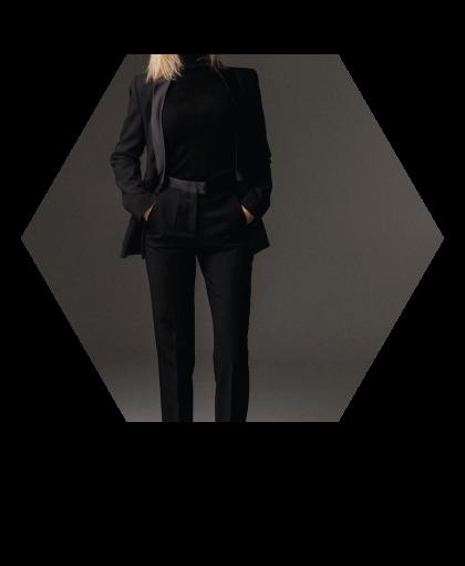 制服, 制服訂造, Flint Ideas Windbreaker Uniform 風褸專門店 -pic5