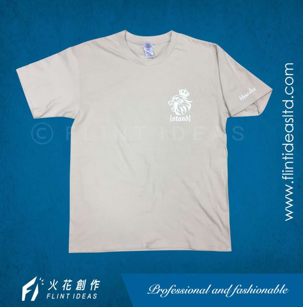 制服, 制服訂造, Flint Ideas Windbreaker Uniform 風褸專門店 -班衫