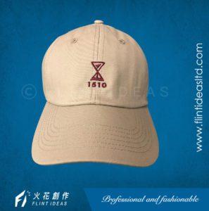 制服, 制服訂造, Flint Ideas Windbreaker Uniform 風褸專門店 -Cap帽
