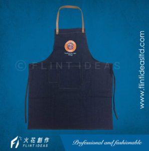 制服, 制服訂造, Flint Ideas Windbreaker Uniform 風褸專門店 -圍裙