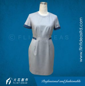 制服, 制服訂造, Flint Ideas Windbreaker Uniform 風褸專門店 -制服